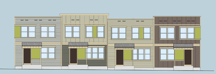 Sable Ridge Townhomes-banner2.PNG