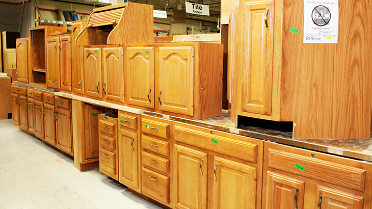 Inexpensive Furniture and Used Appliances in Wheat Ridge