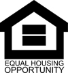 equal housing bk.jpg