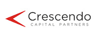 Crescendo Capital Partners_200x80.jpg