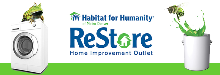 Top Restore Habitat for Humanity Metro Denver 730 x 250 · 118 kB · jpeg
