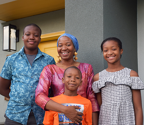 Hawa Family2.fig.jpg