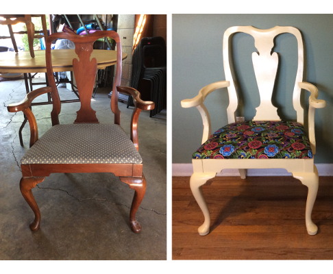 Chair 2 before and after_fig.png