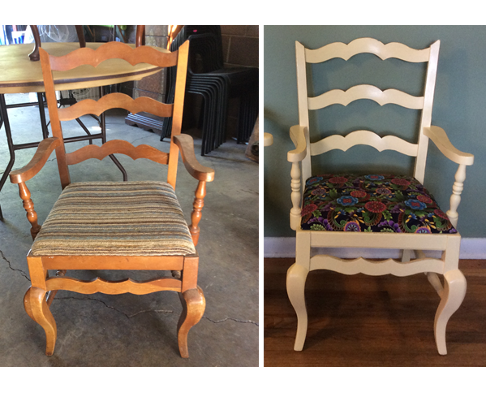 Chair 1 before and after_fig.png