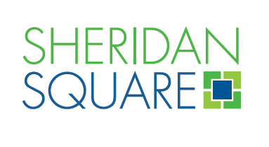 Sheridan Square square-bucket.PNG