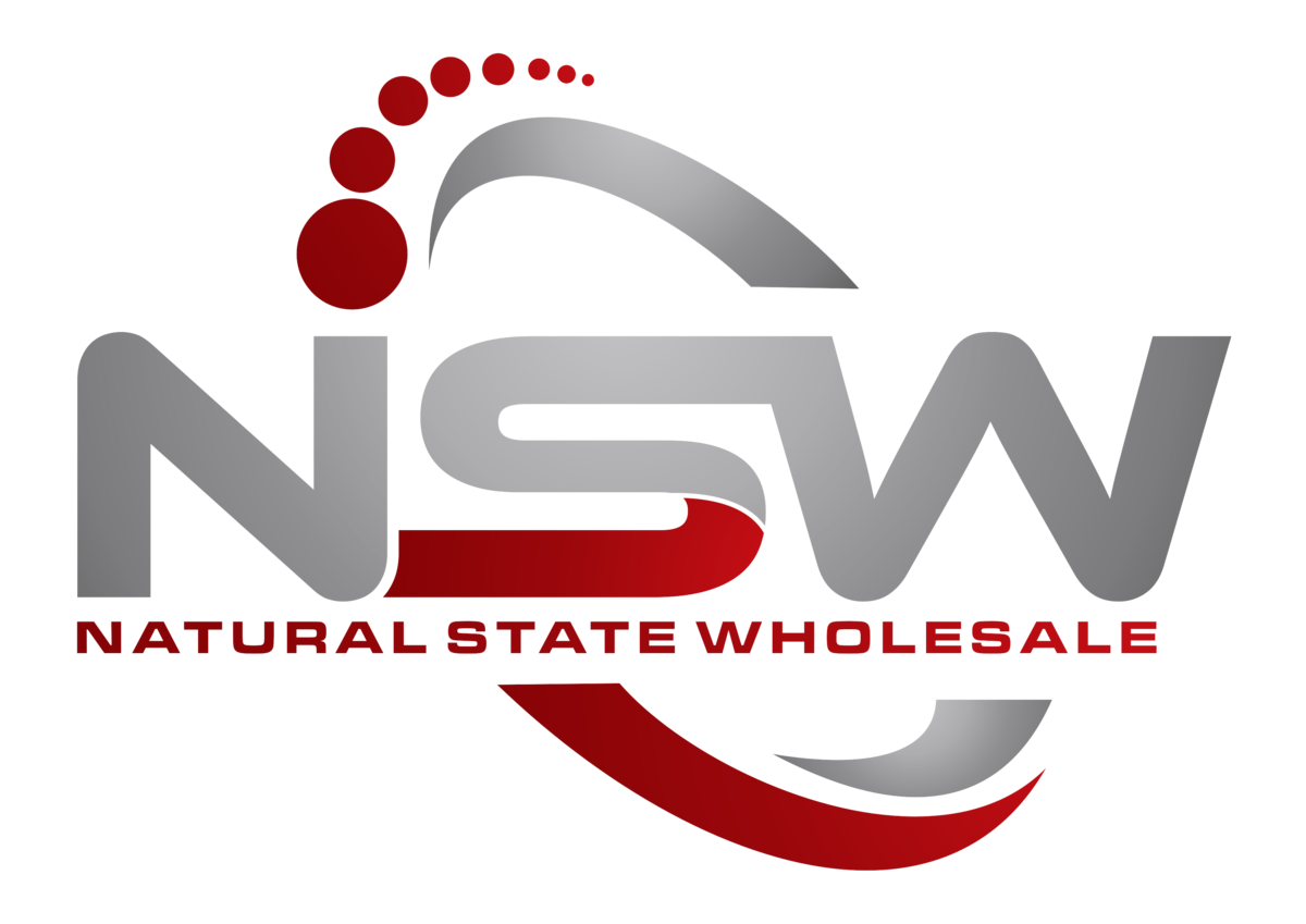 Natural State Wholesale