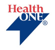 LOGO_HealthONE Flag Only_110x100px.jpg
