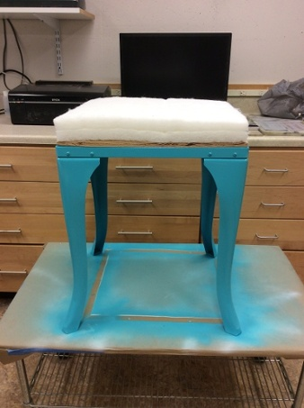 step_4_pic_2_bench_with_foam.jpg