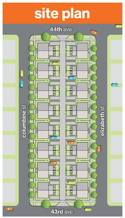 site plan vertical screen capture.JPG