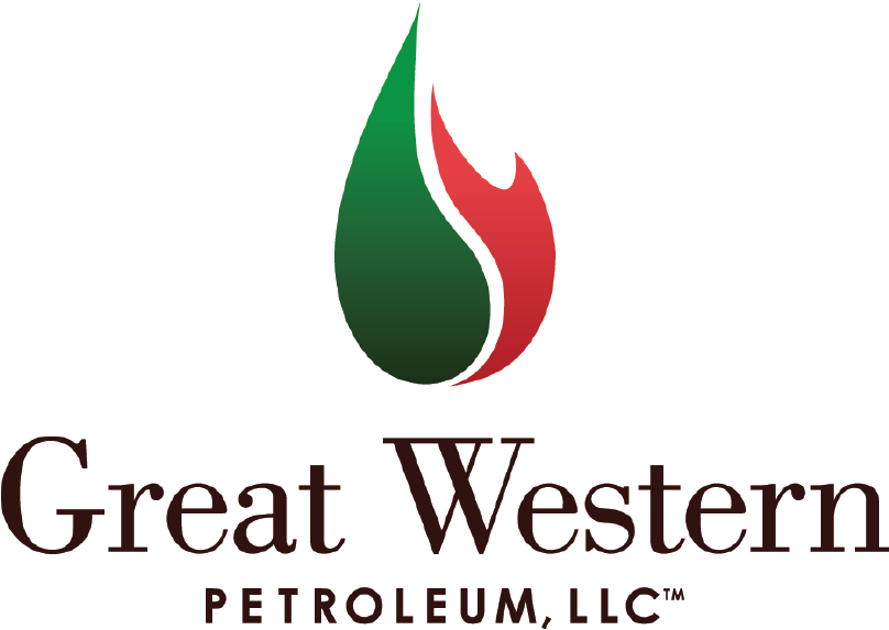 Great Western Oil and Gas
