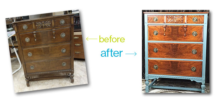 dresser before & after.jpg