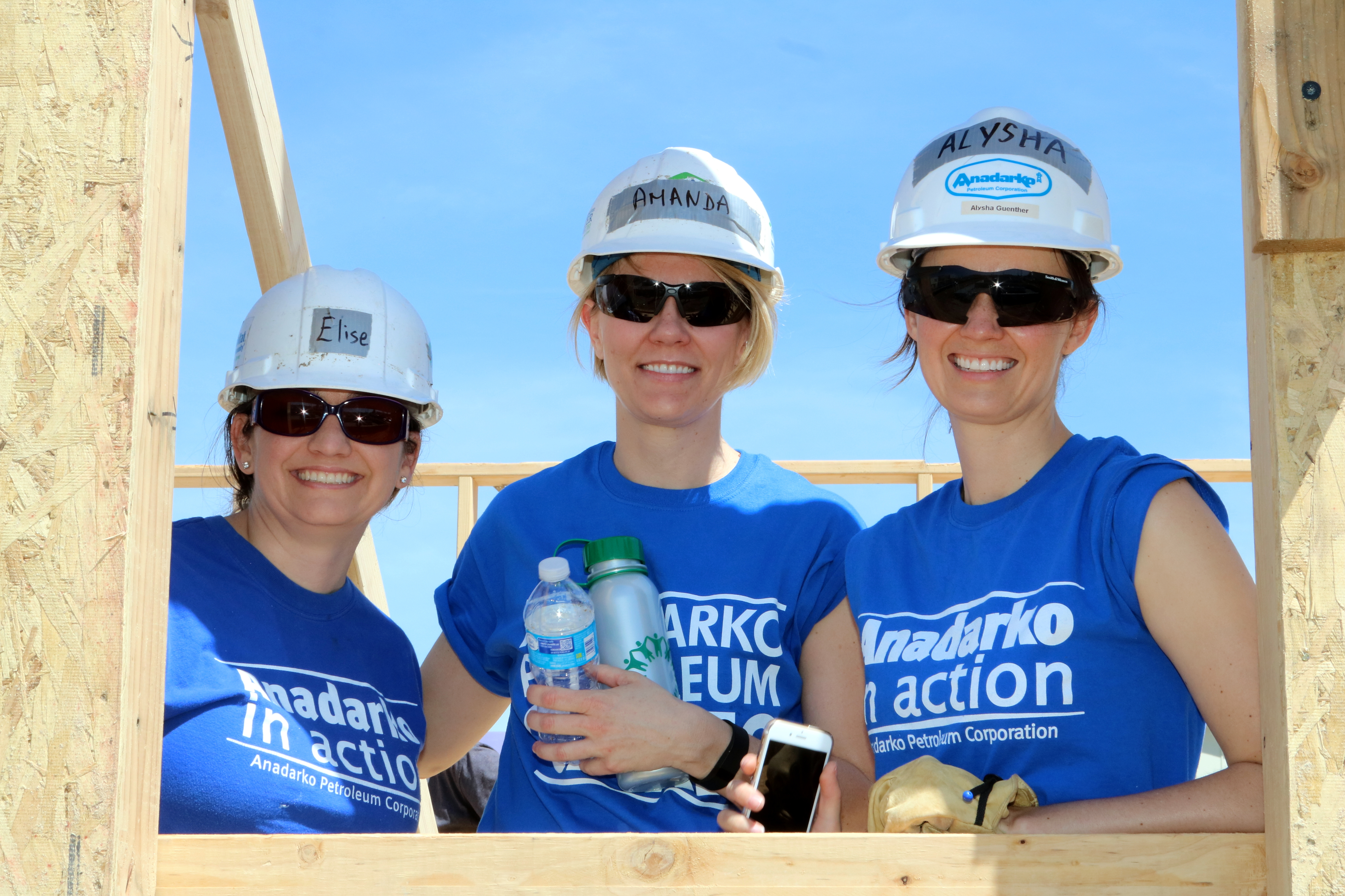 May 5th 2016 Habitat build-087.JPG