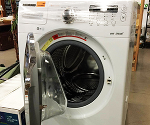 washer square pic.jpg