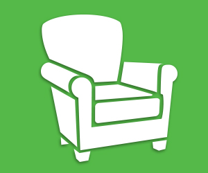 Chair Icon.jpg