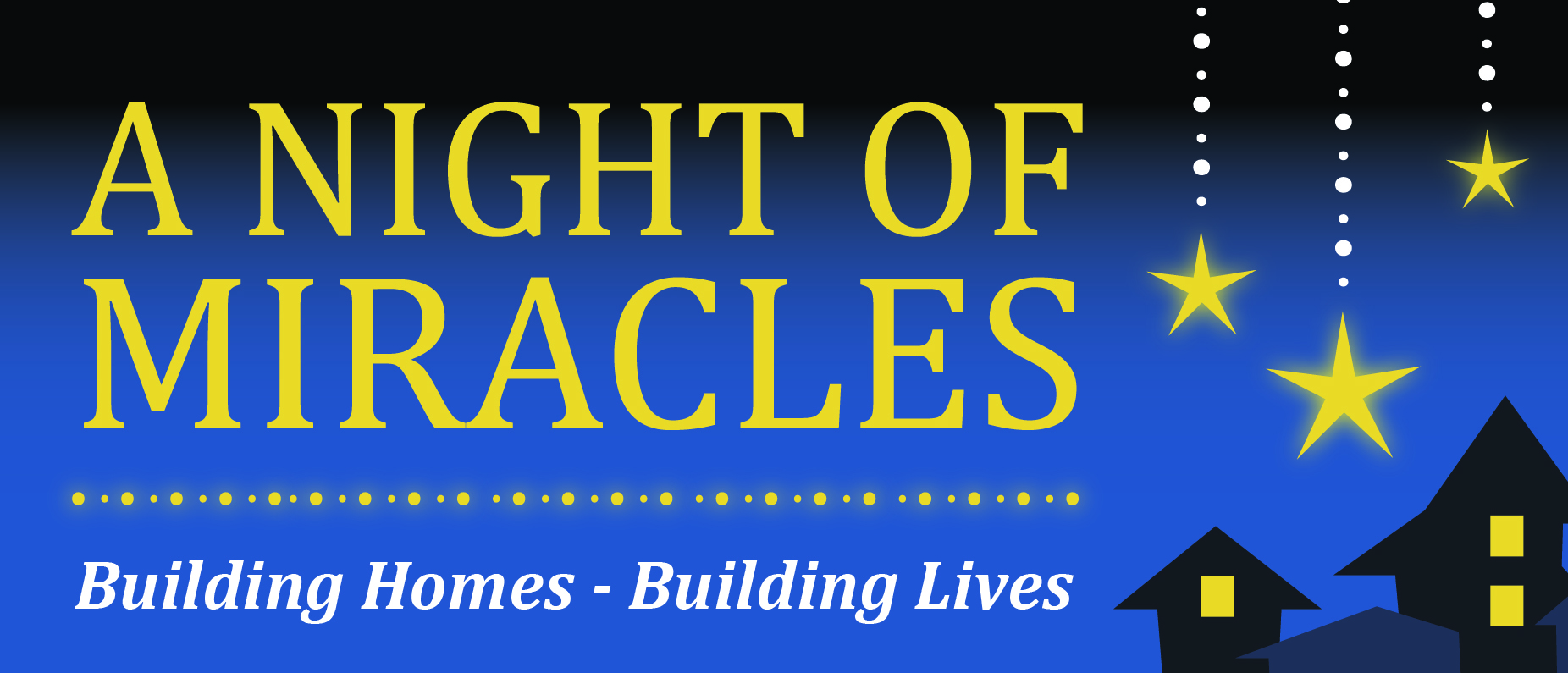 Night_of_Miracles Social Media.jpg