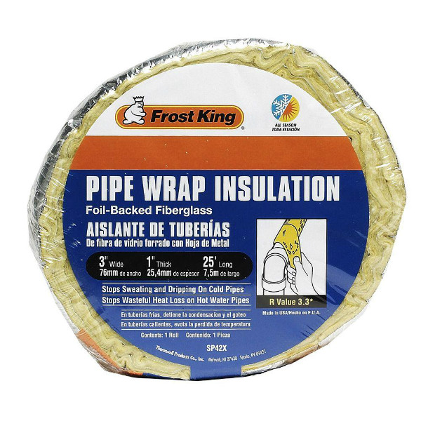pipe_wrap_insulation_web.jpg