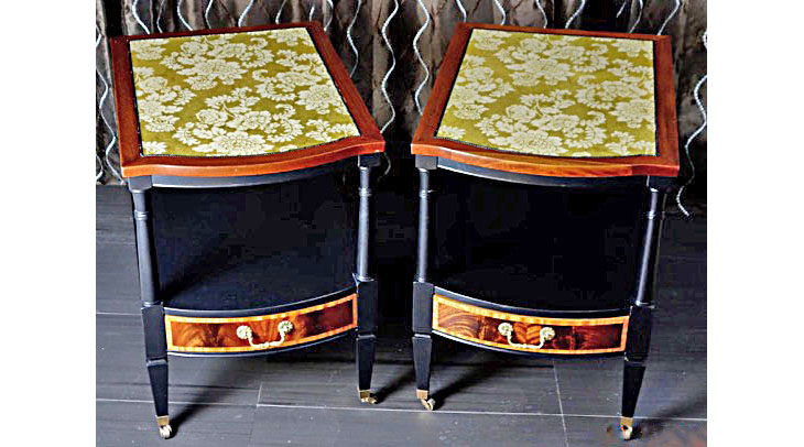 2 leather top tables.jpg