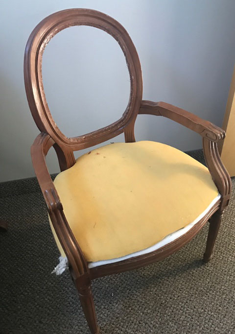 yawn chair image4.jpg